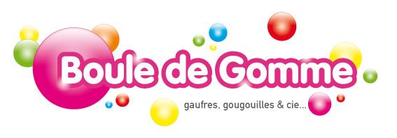 Boule de Gomme
